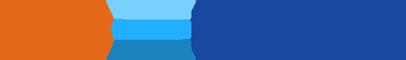 Web Hosting - logo