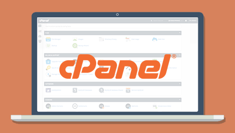 Zakaj je cPanel najbolj priljubljena nadzorna plošča?
